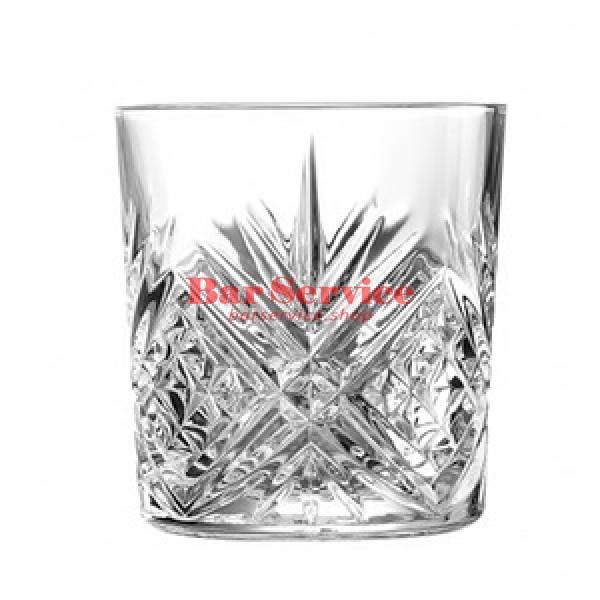 Олд Фэшн «Маскарад»; хр.стекло; 300мл; D=82/72,H=90мм; прозр. в Волгограде